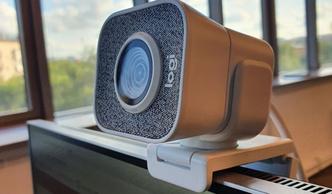 Фото №4 - Гаджет недели: камеры Logitech StreamCam