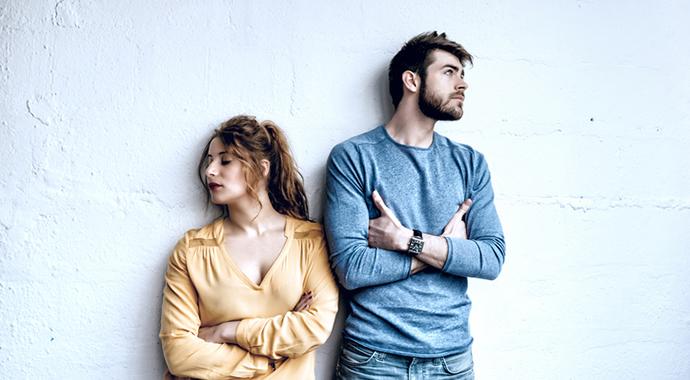 «Последняя капля»: ссоры, ставшие причиной развода