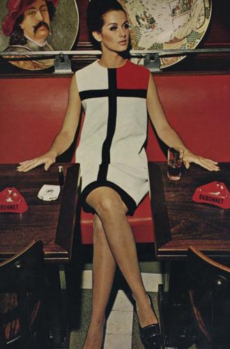 Фото №14 - Как одеться в стиле поп-арт: 20 самых модных вещей