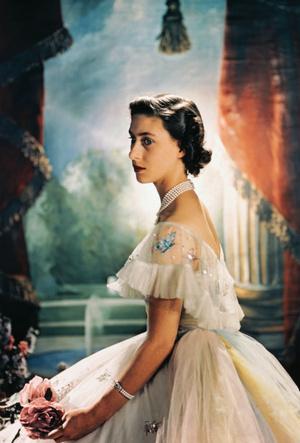 Фото №2 - Почему Маргарет так и не получила титул королевской принцессы