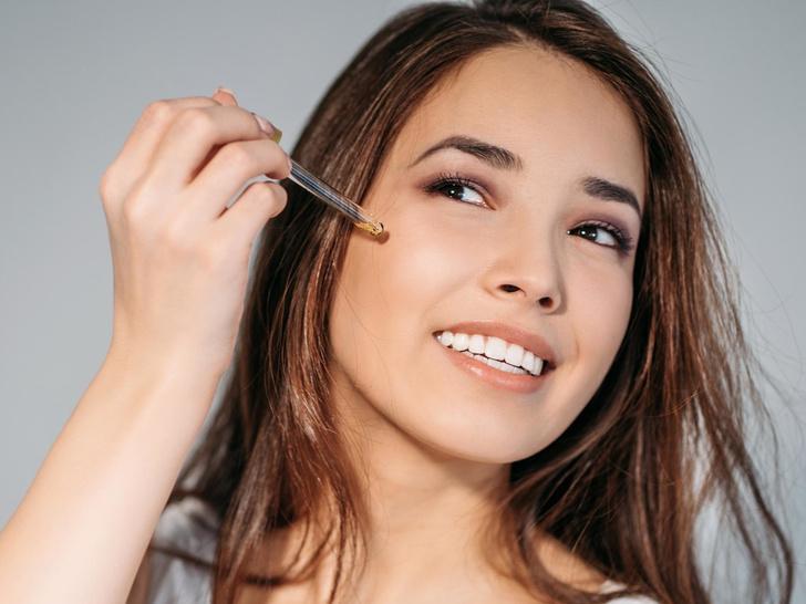 Фото №1 - Эликсир молодости: как эвкалипт изменит вашу кожу