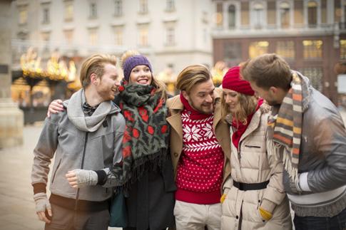 Фото №5 - Куда сходить с детьми в выходные (13-14 декабря)