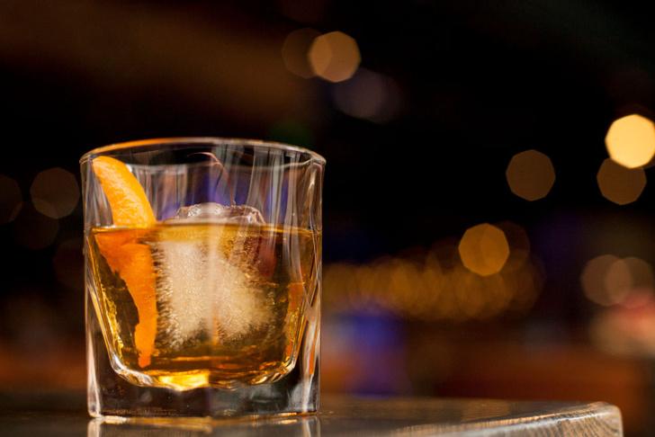 Фото №1 - Существует ли безопасное для употребления количество алкоголя