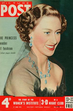Фото №19 - В тени Короны: судьба «запасных» принцев и принцесс Великобритании