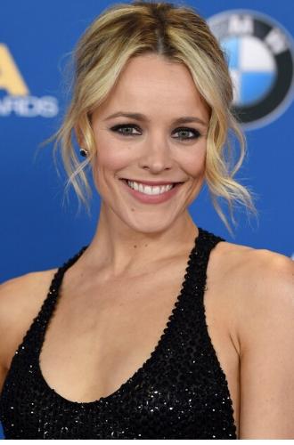 Фото №7 - Голливудская улыбка: 10 звезд с идеальными зубами