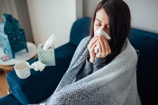 Астролог рассказала, когда закончится коронавирус, пандемия, карантин