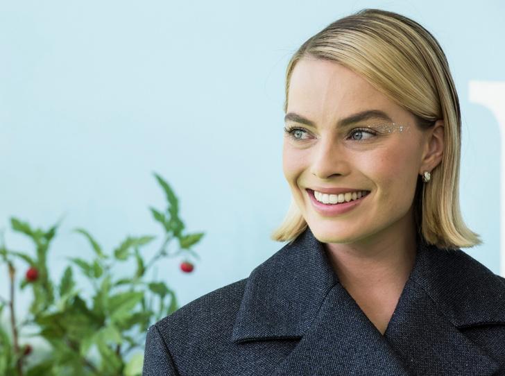 Фото №2 - 5 самых красивых и успешных австралийских актрис