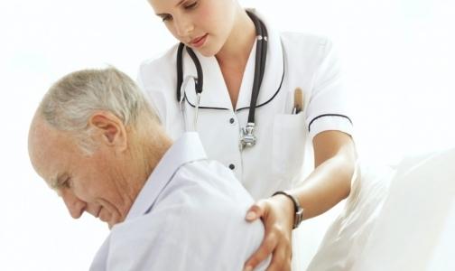Фото №1 - Почему врачи поликлиник не любят пенсионеров?
