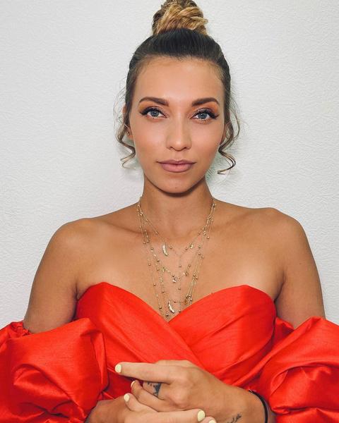 Регина Тодоренко инстаграм фото в купальнике бикини сейчас 2021 2020
