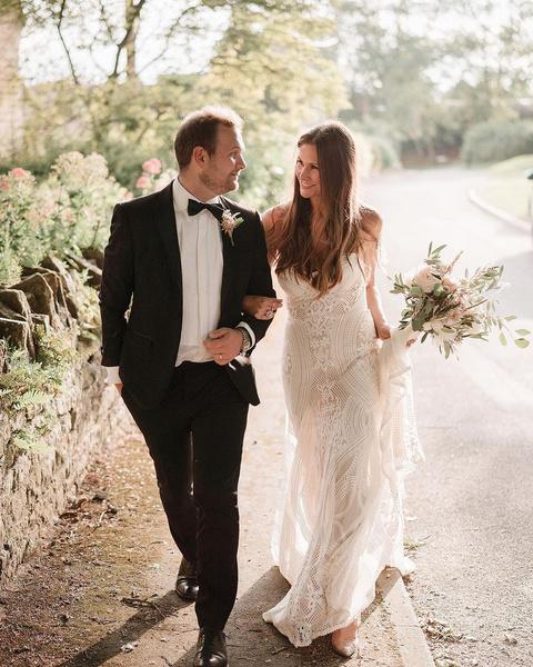 Фото №8 - Горько: во сколько лет выходят замуж в разных странах мира