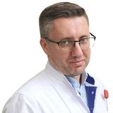 Василий Ноговицын