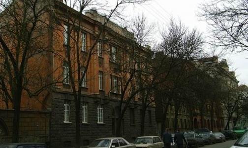 Фото №1 - В Петербурге открылось отделение неотложной наркологической помощи