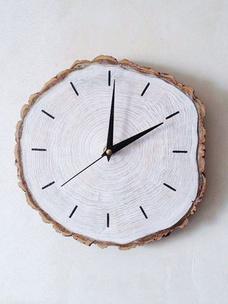 Фото №9 - Тест: Выбери часы, и мы скажем, сколько времени у тебя уйдет на достижение главной цели в жизни