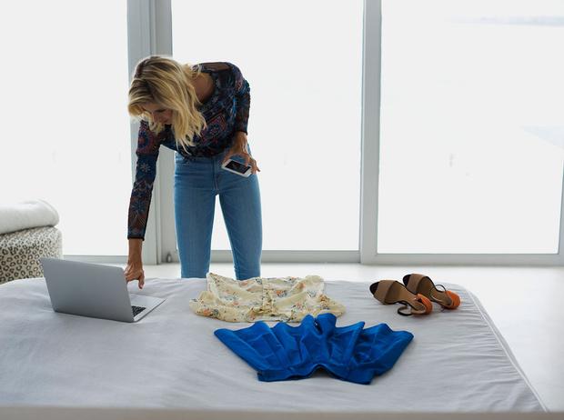 Фото №5 - Деньги в дом: как заработать в кризис