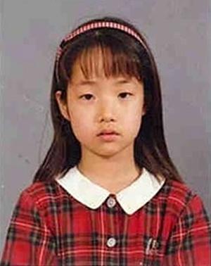 Фото №2 - Обворожительная Пак Мин Ён: 10 дорам с самой красивой актрисой Южной Кореи