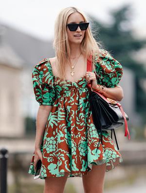 Фото №11 - Какое платье выбрать для свидания: 5 беспроигрышных вариантов