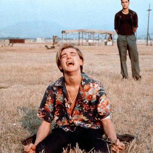 Фото №21 - Ностальгируем вместе: 10 самых стильных фильмов 90-х