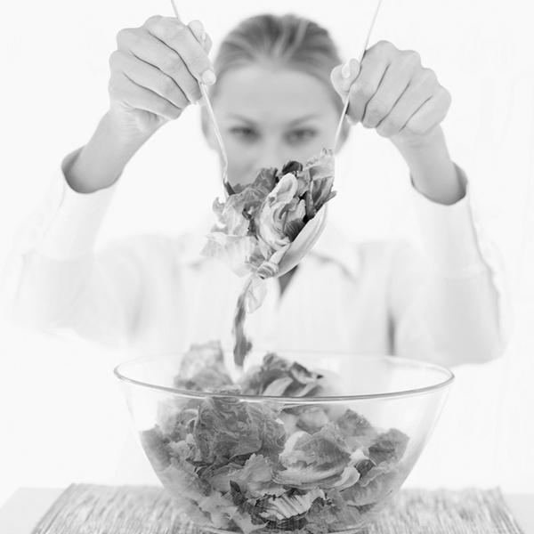 Фото №5 - Откровения девушки с пищевым расстройством: «Я воровала деньги у мужа и покупала еду. Ела ее в ванной, пока все спят»
