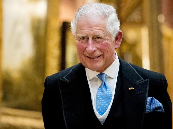 Фото №1 - Дурная слава: 5 вещей о принце Чарльзе, которые он не хотел бы предавать огласке