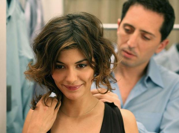 Фото №1 - Еще 7 французских романтических комедий для хорошего вечера
