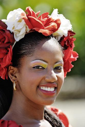Фото №6 - Доминикана: в едином ритме меренге