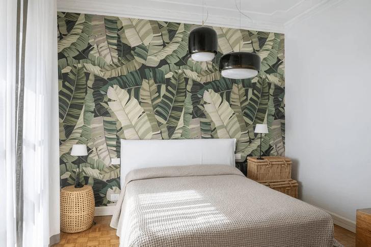 Фото №7 - Квартира в пастельных тонах в Тоскане