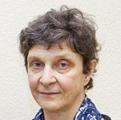 Мария Осорина