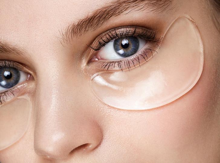 Фото №3 - Beauty-экспертиза: безопасна ли гиалуроновая кислота
