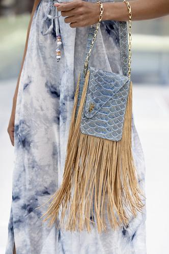 Фото №9 - Самые модные сумки осени и зимы 2021/22