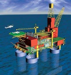 Фото №3 - Нефть: в поисках Клондайка