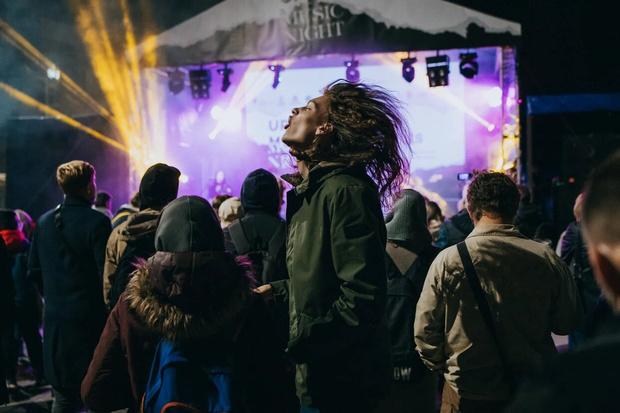 Фото №9 - Итоги 2020: музыкальный фестиваль — Ural Music Night