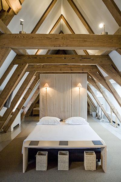 Фото №4 - 23 места, которые вы обязательно должны увидеть в Амстердаме