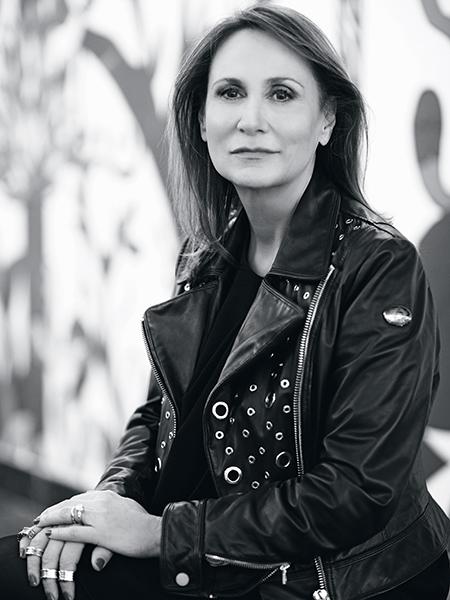 Фото №6 - Мануэла Бортоламеолли: «Умейте совмещать моду с авантюризмом!»