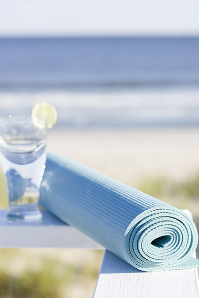 Фото №1 - Как выбрать свой вид йоги?