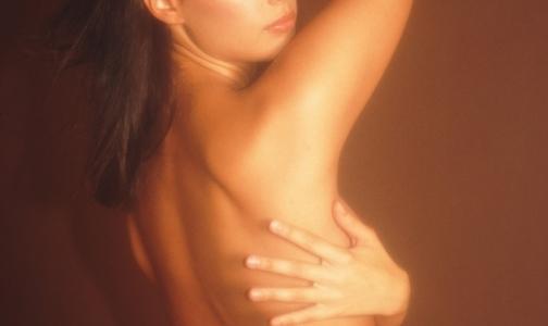 Фото №1 - Делать маммографию можно круглый год, не дожидаясь акций