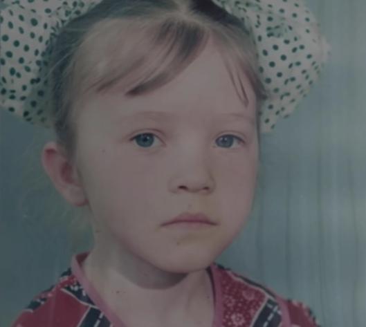 Ирина Полякова советский вундеркинд психолог инстаграм дата рождения биография