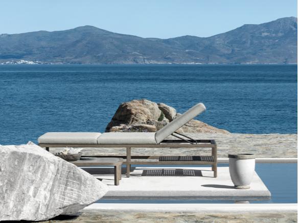 Фото №13 - ТОП-13: мебель и аксессуары для летнего отдыха
