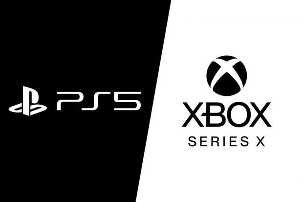Фото №1 - Sony и Microsoft опубликовали характеристики консолей нового поколения