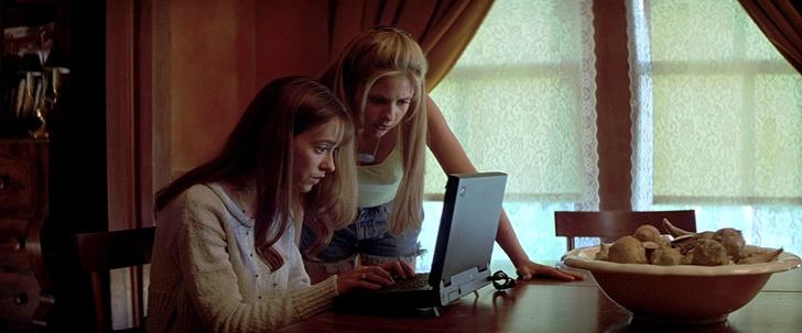 Фото №2 - Как стать стажером на сайте Elle Girl