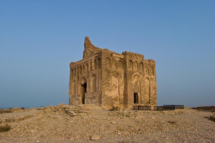 Фото №11 - Новые сокровища: какие объекты включены в список всемирного наследия ЮНЕСКО в 2018 году и почему