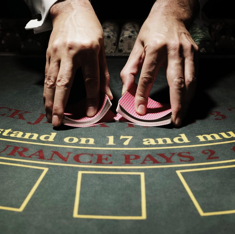 Зачем писать time в казино азартное казино скачать