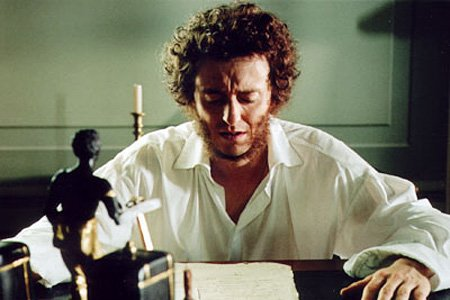 Фото №1 - Реальный Пушкин, о котором тебе не рассказали в школе 📚