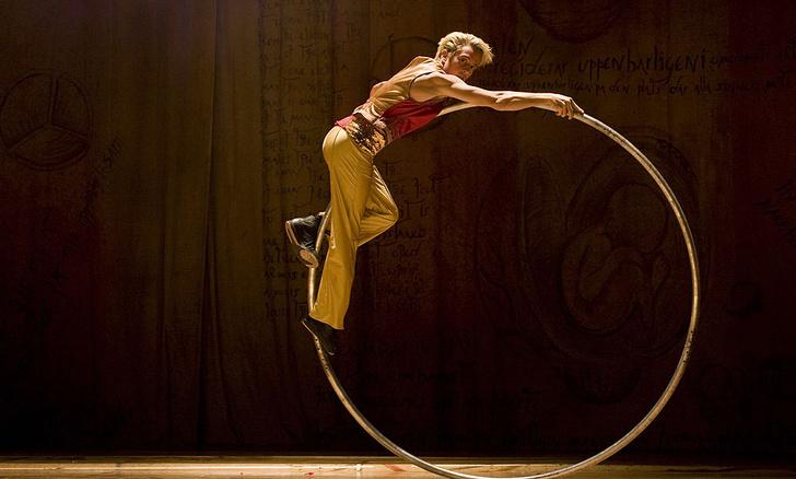 Фото №6 - Алле! 7 прославленных цирков мира
