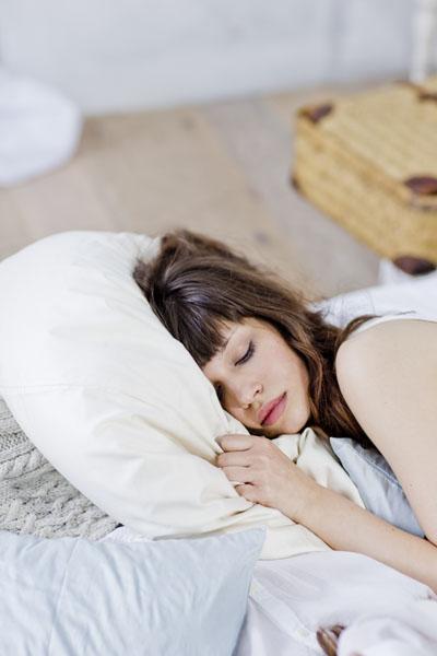 Фото №3 - Сколько часов сна нужно каждому знаку зодиака