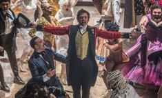 Что смотреть в кино: 5 крутых фильмов новогодних каникул