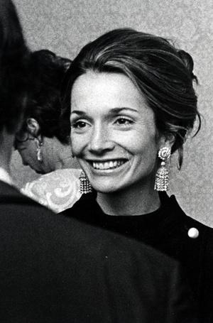 Фото №3 - Безупречная сестра Жаклин Кеннеди: как Ли Радзивилл искала любовь, успех и саму себя