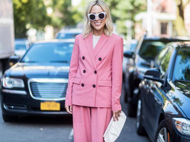 Фото №14 - Модная инвестиция: 10 предметов гардероба, на которых нельзя экономить