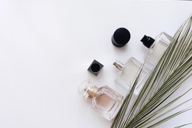 Фото №1 - Российские парфюмеры, на которых стоит обратить внимание