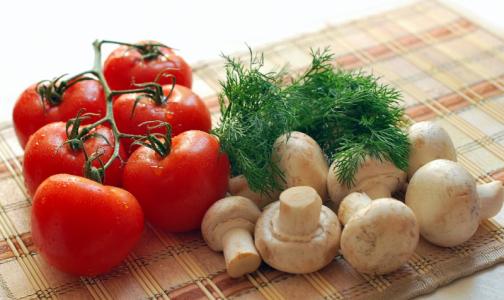 Фото №1 - Эксперты: грибы - полезный продукт, если не переедать и правильно готовить