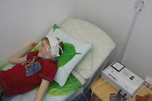 Фото №3 - Физиотерапия при отите